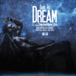 EL-Dare To Dream Ft. Gemini x Benyin x BoyD