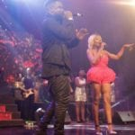 Sarkodie-Whatever You Do  Ft Efya -
