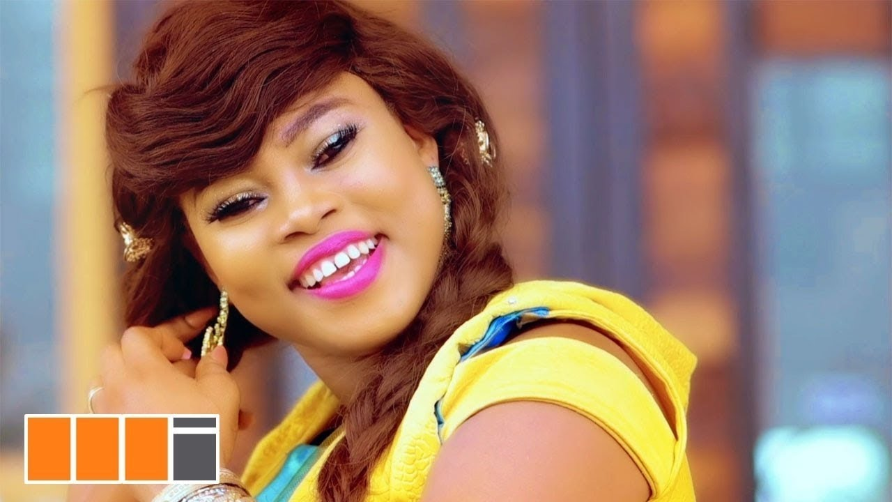 Audio+ Video: Joyce Blessing - Boot 4 Boot Ft  Obaapa