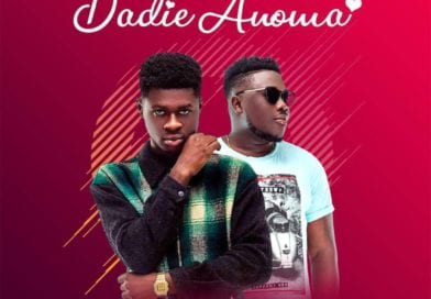 Download: Lennon – Dadie Anoma Ft. Kurl Songx (Prod. By DatBeatGod)