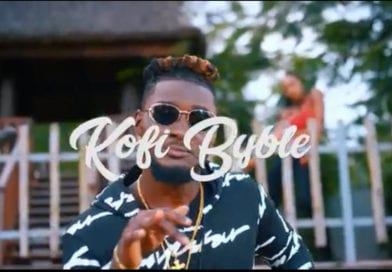 Kofi Byble – Baby Mama (Official Video)