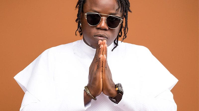 Music Producers Deserve Much More Credit Than What They Are Getting In Ghana – Ratty Beatz