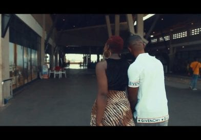 VIDEO: TT Temple ft Okanta – Chop Mate (Directed by A Certain YO)