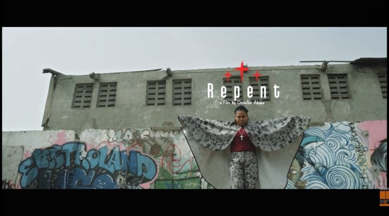 Brand New: Joyce Blessing – Repent (Official Music Video)