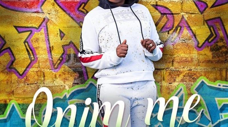 Brand New:Ohemaa Mercy – Onim Me Ft. Moris Babyface (Official Video)