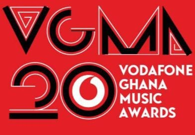 Full List of Nominees: Vodafone Ghana Music Awards 2019