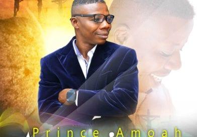 Gospel: Prince Amoah – Asotwi Wuo (Prod. By Herbert Cassey)