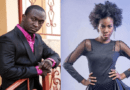 Richie Was Sacked From VGMA Board Because of Mzvee: George Quaye