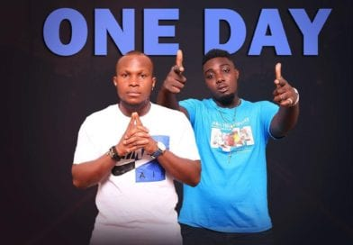 Xstream – One Day Ft. NKT -Hello-gh.com