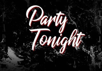 Earner – Party Tonight Ft. KelvynBoy