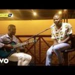 Audio+Video: Stonebwoy - Tuff Seed