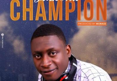 HelloGh com - Africa's Best Entertainment Arena