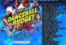 GH Dancehall Budget Mixtape (Mixed By Nana Dubwise)