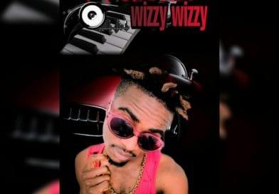 Music: Wizzy Wizzy – Walai