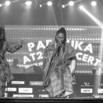 Full Performance: Joyce Blessing Takes Gospel to Obrafour's Pae Muka at20 Concert