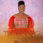 "NEW MUSIC: FAVOUR UZO – ""THE KING"" 