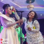 Video: Interesting Scenes You  Missed at Joyce Blessing's Doxazo Concert