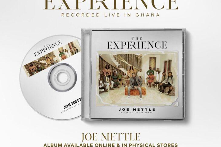 The Experience Album